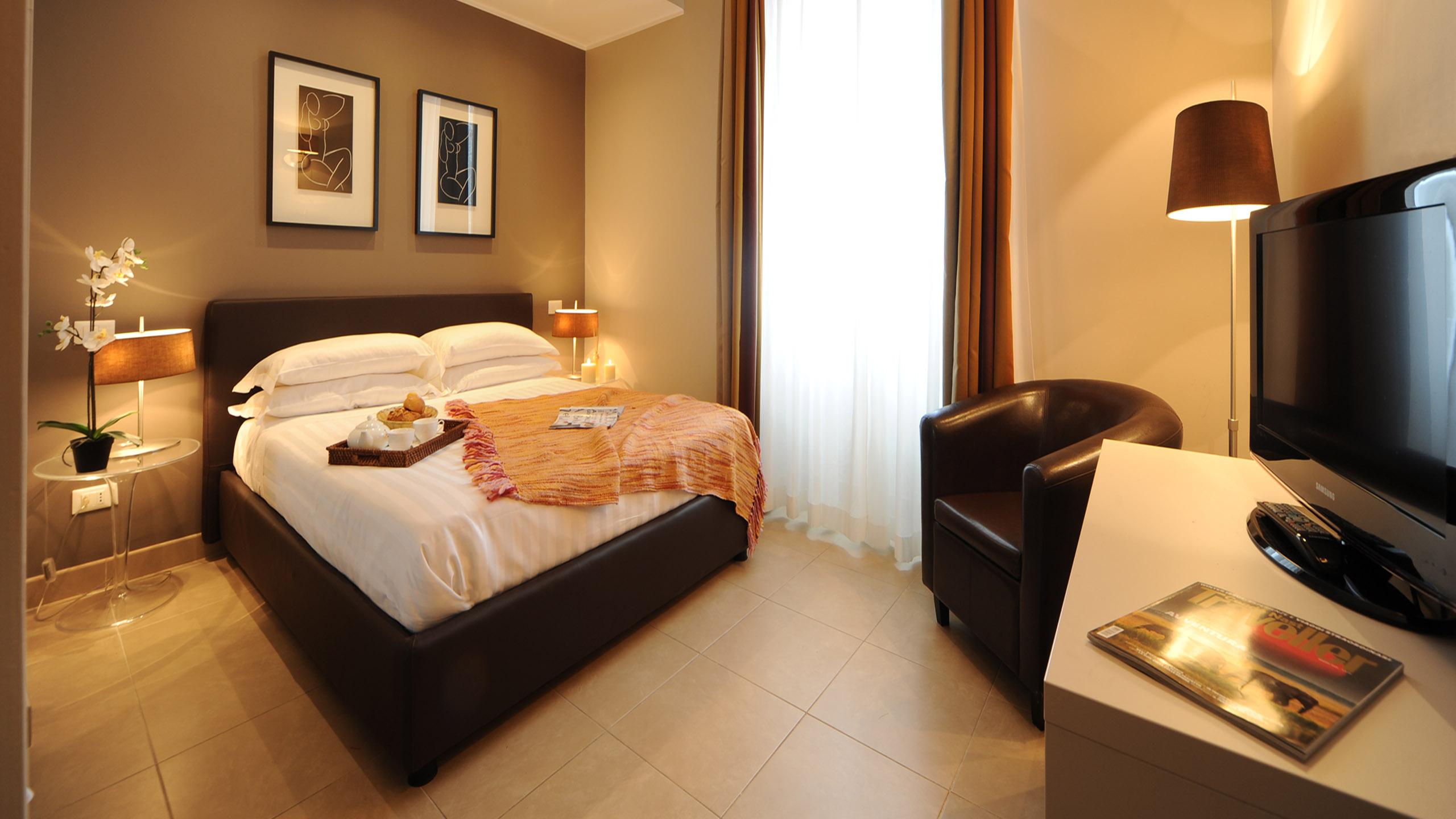 Residence-Trianon-Borgo-Pio-Roma-Appartamento-Grande-2020-Letto-2.jpg