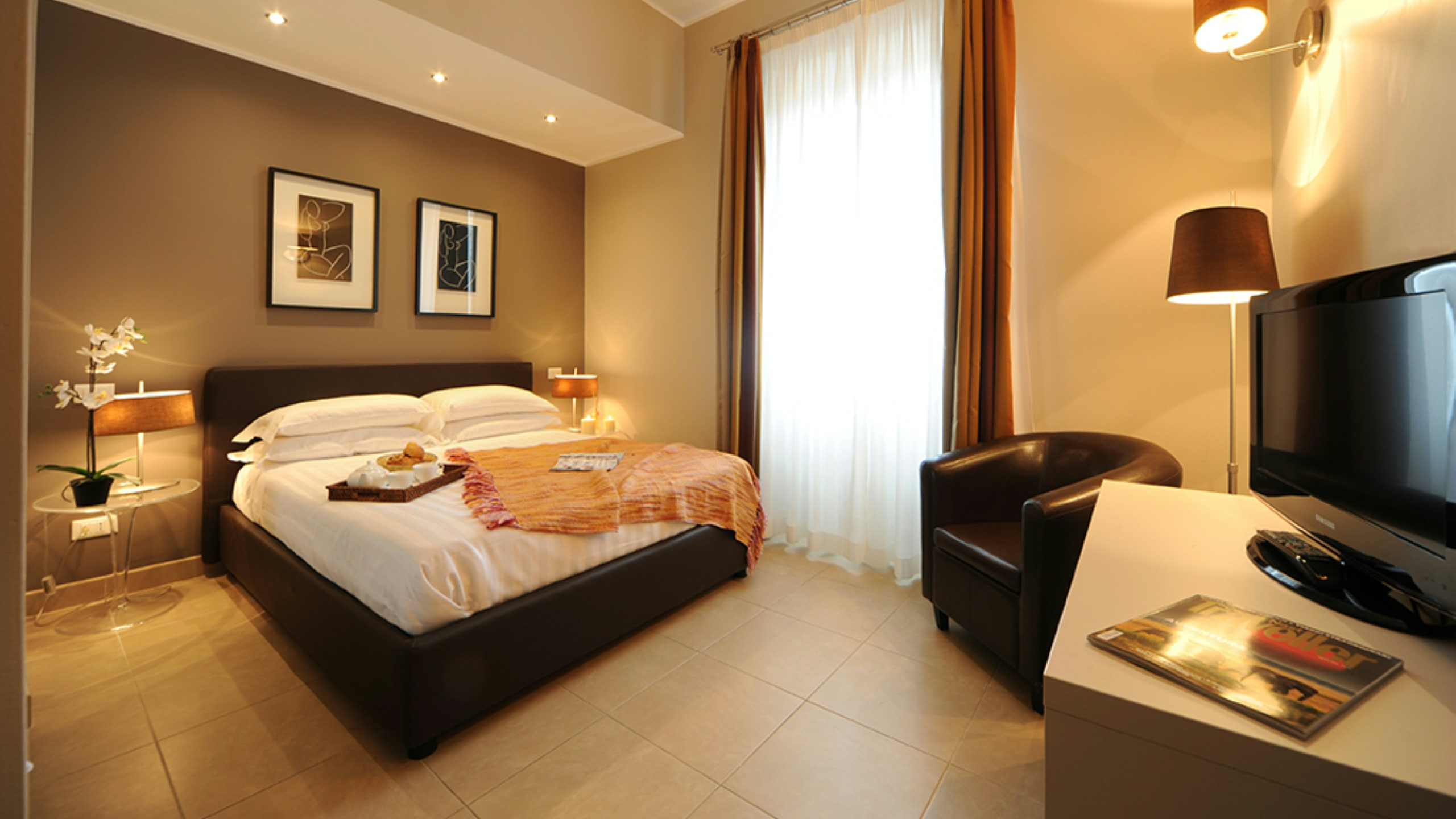 residence-trianon-rome-rooms-4082