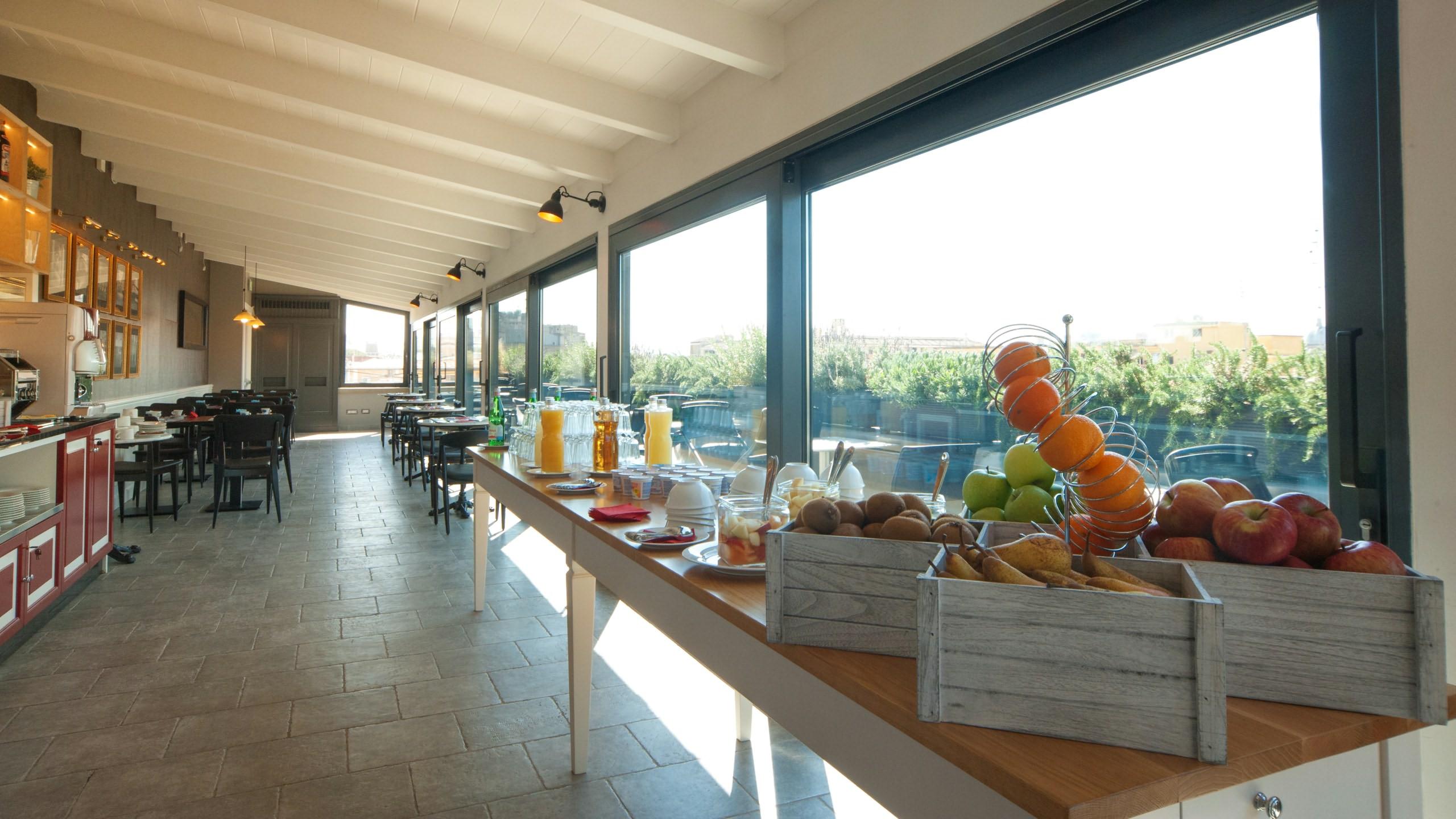 hoteltrianon-colazione-5867-1