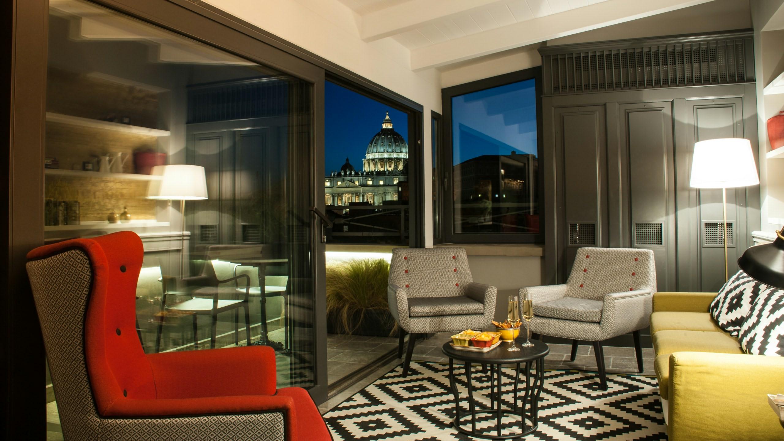 hoteltrianon-hotel-5994-1