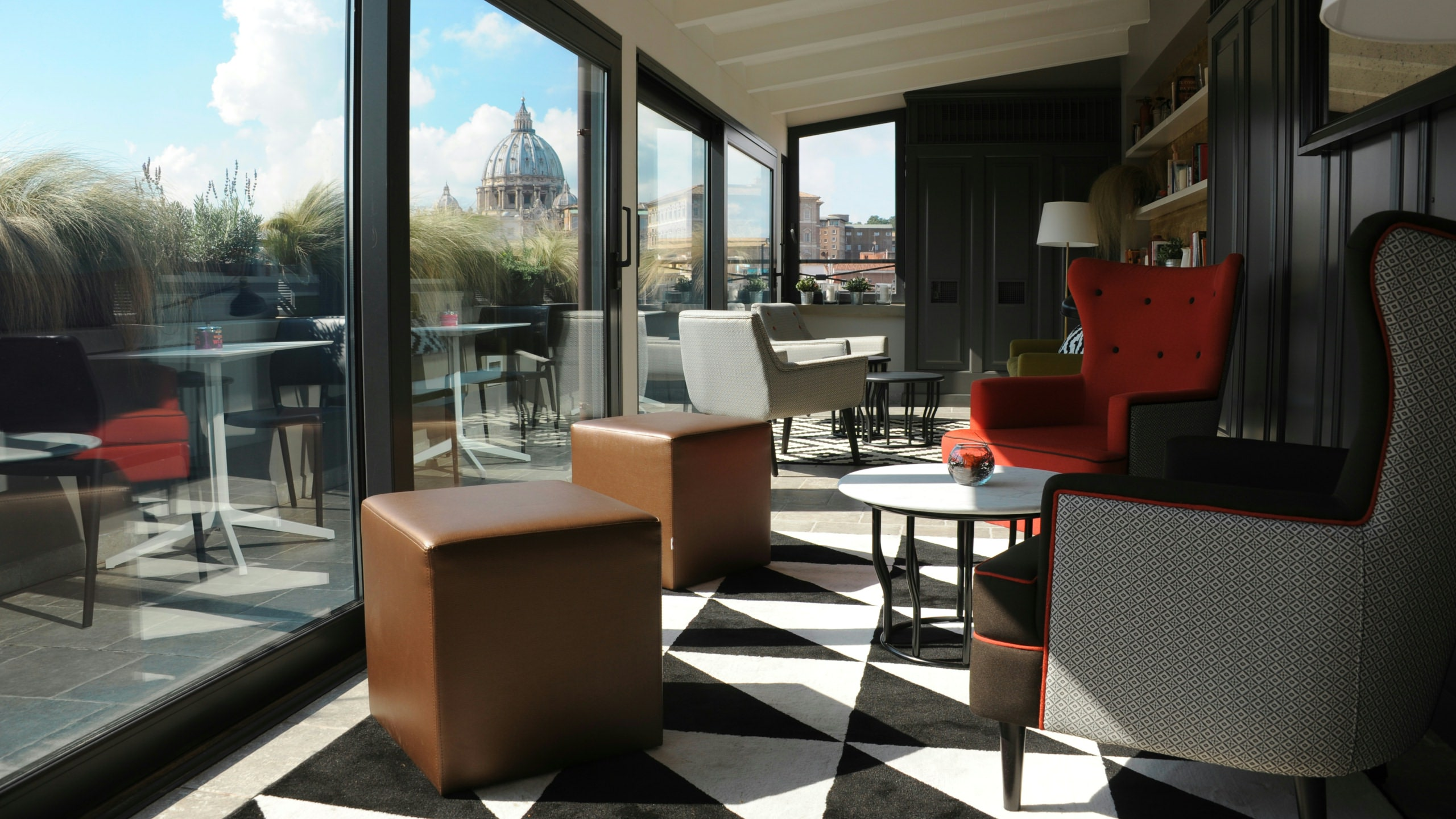 residence-trianon-rome-terrace-1404