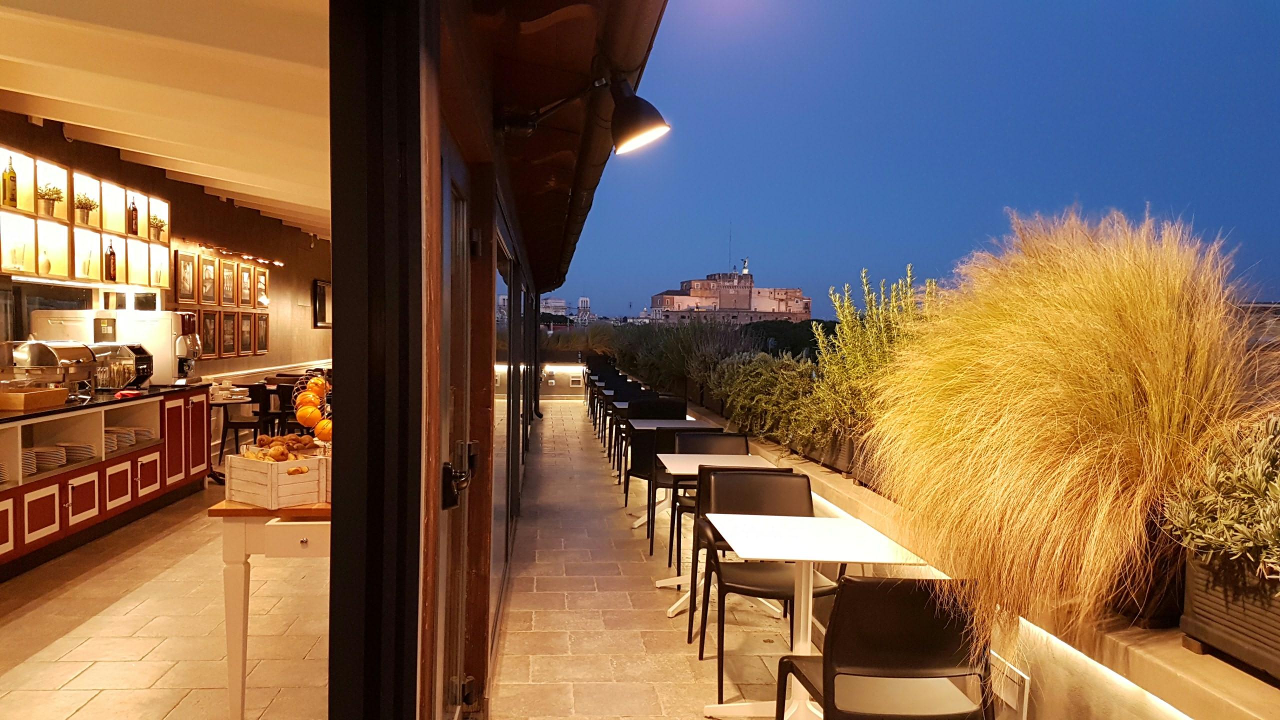 hoteltrianon-terrazza-201938