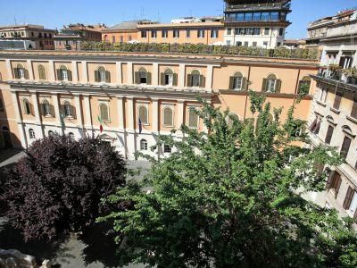 residence-trianon-roma-vista-68