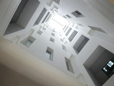 residence-trianon-roma-interni-55b