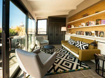 hoteltrianon-hotel-5892-1