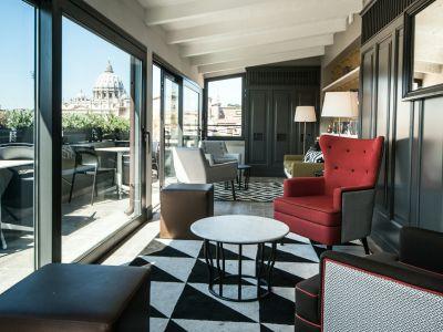 hoteltrianon-hotel-5899-1