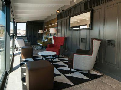 hoteltrianon-hotel-5900-1