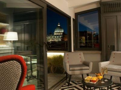 hoteltrianon-hotel-5996-7