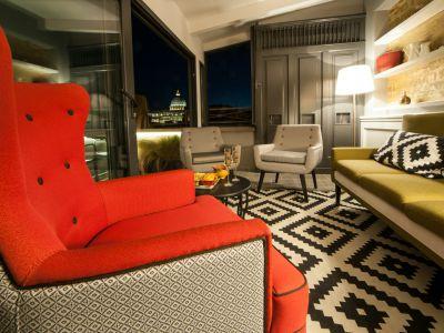 hoteltrianon-hotel-5998-1
