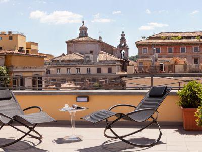 residence-trianon-roma-appartamenti-13.jpg