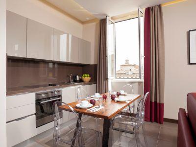 residence-trianon-roma-appartamenti-14.jpg