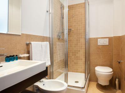 residence-trianon-roma-appartamenti-18_09_32.jpg