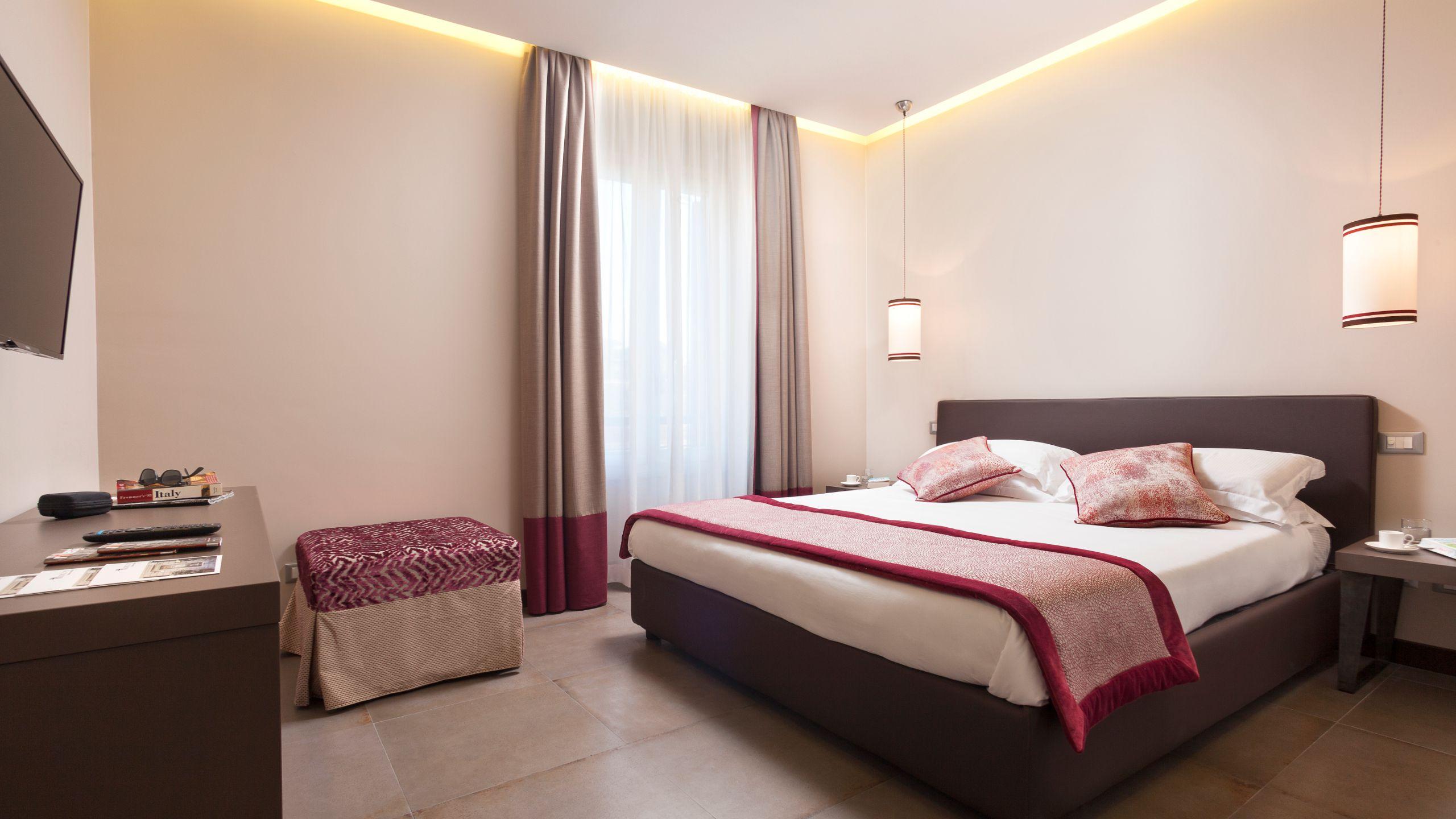 residence-trianon-roma-appartamenti-18_57_18.jpg