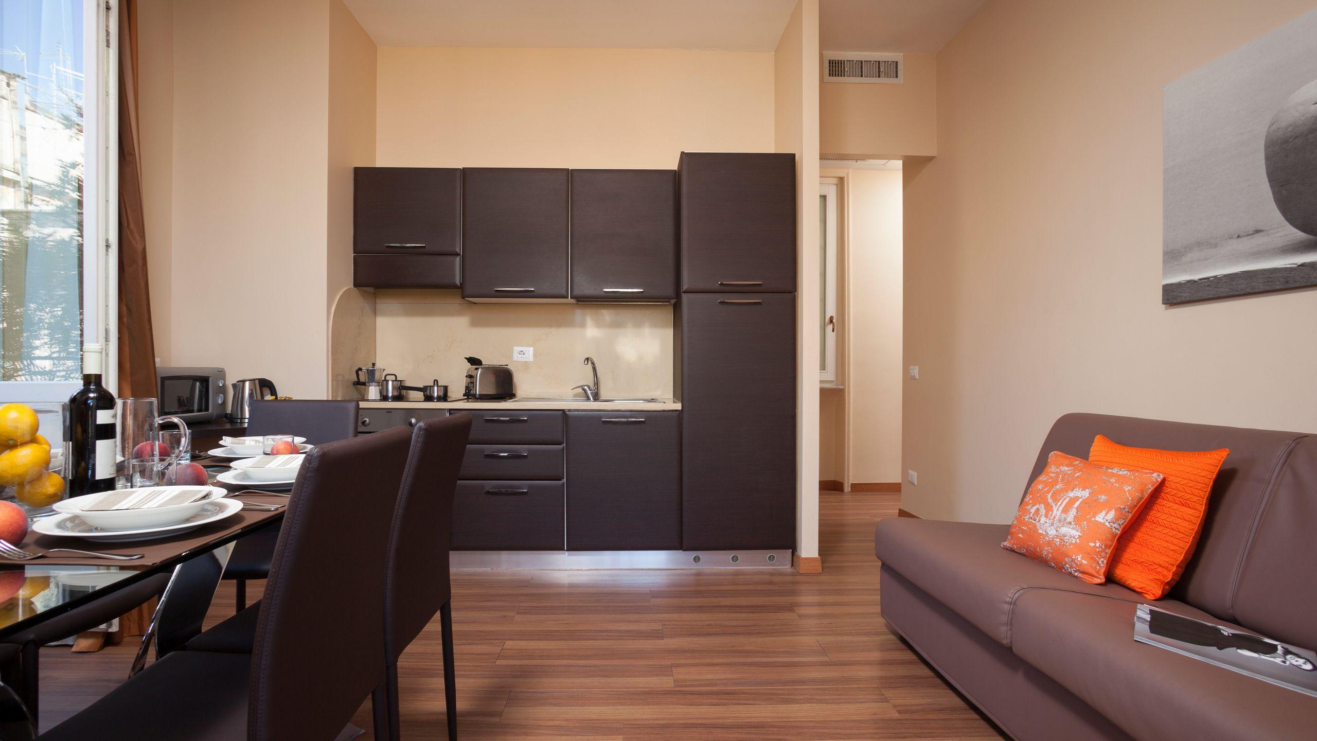 residence-trianon-roma-appartamenti-A17_011_(0113).jpg