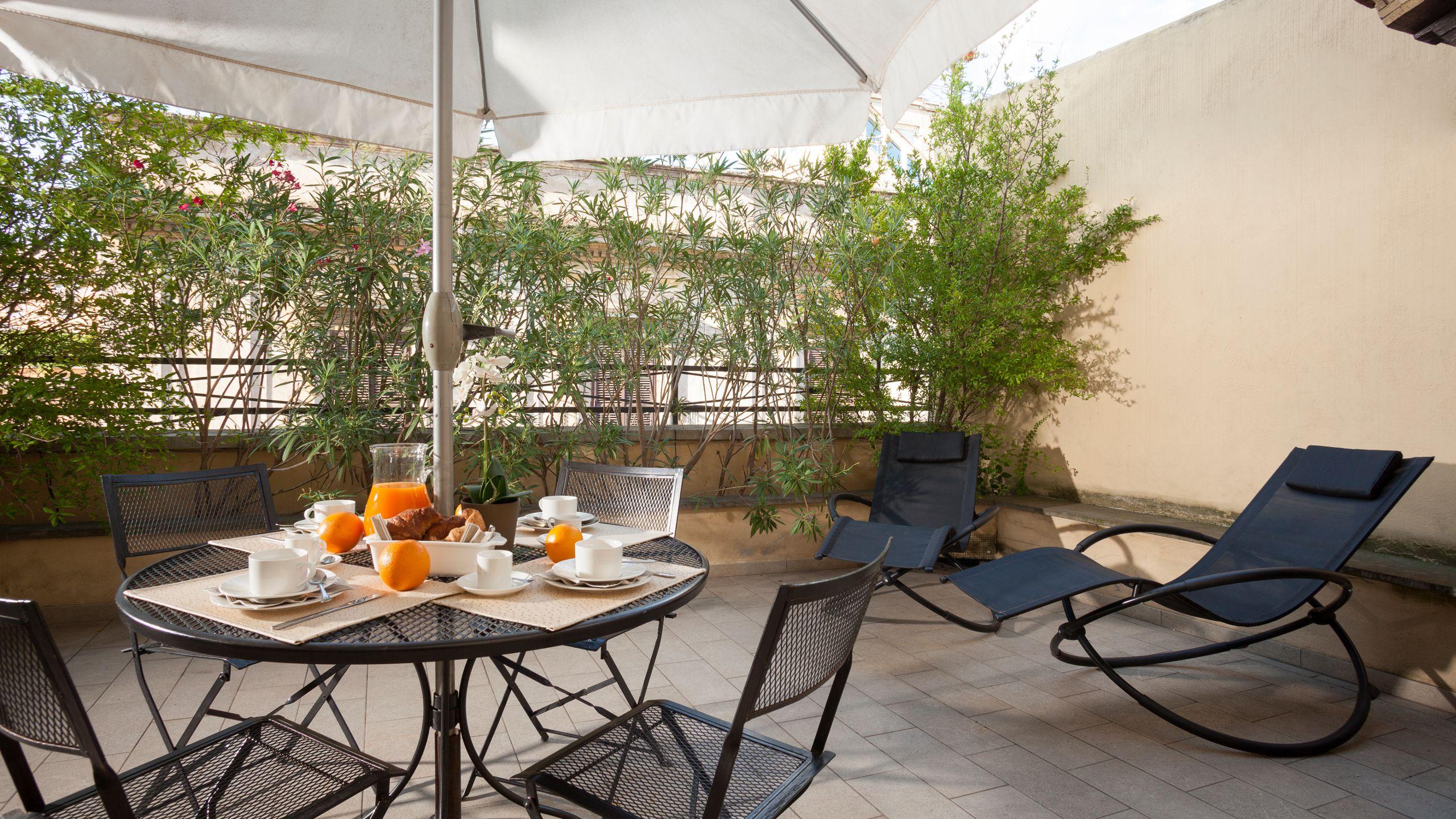 residence-trianon-roma-appartamenti-A17_020_(0188).jpg
