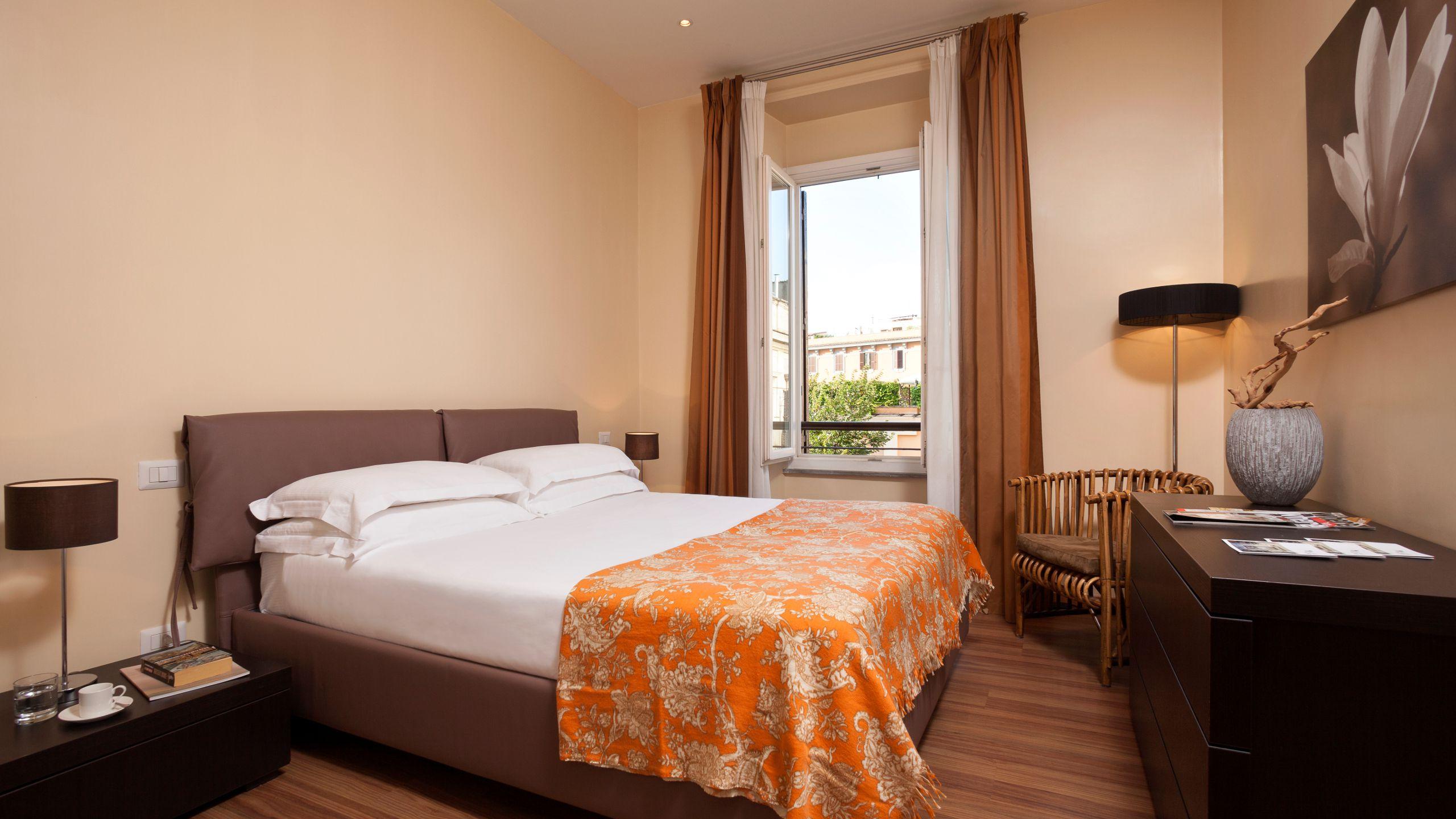 residence-trianon-roma-appartamenti-A17_023_(0219).jpg
