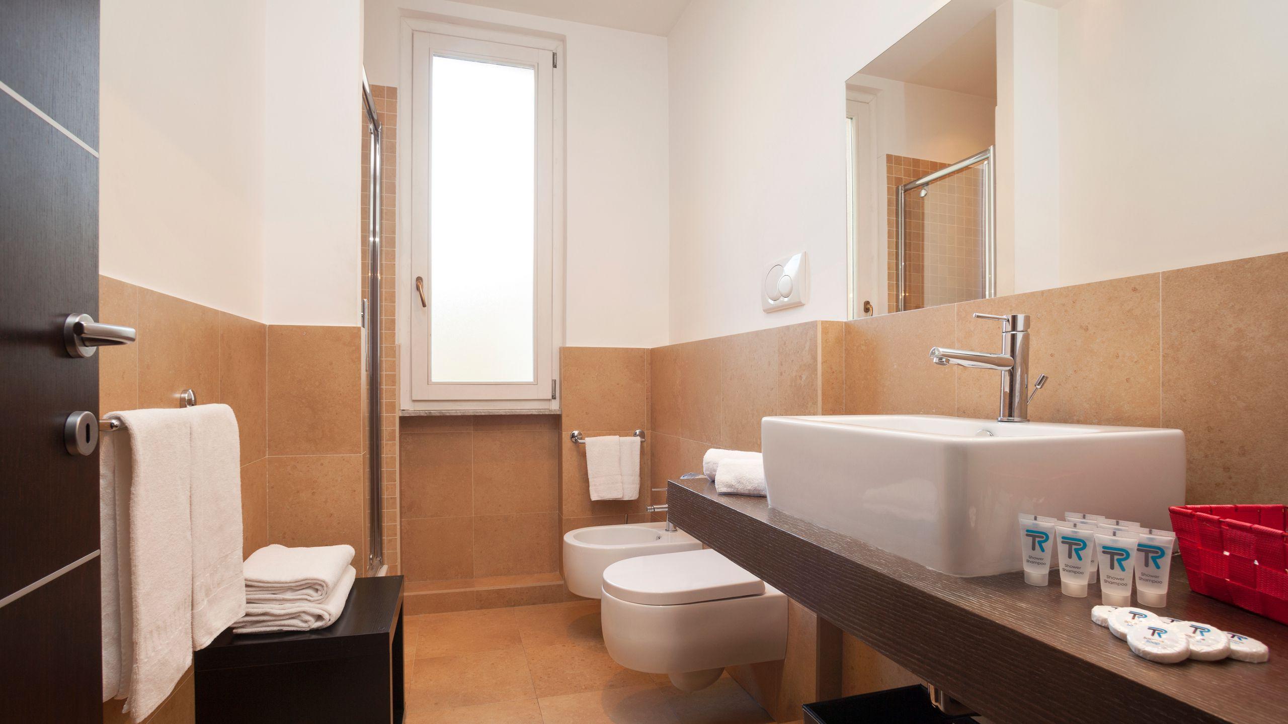 residence-trianon-roma-appartamenti-A17_032_(0254).jpg