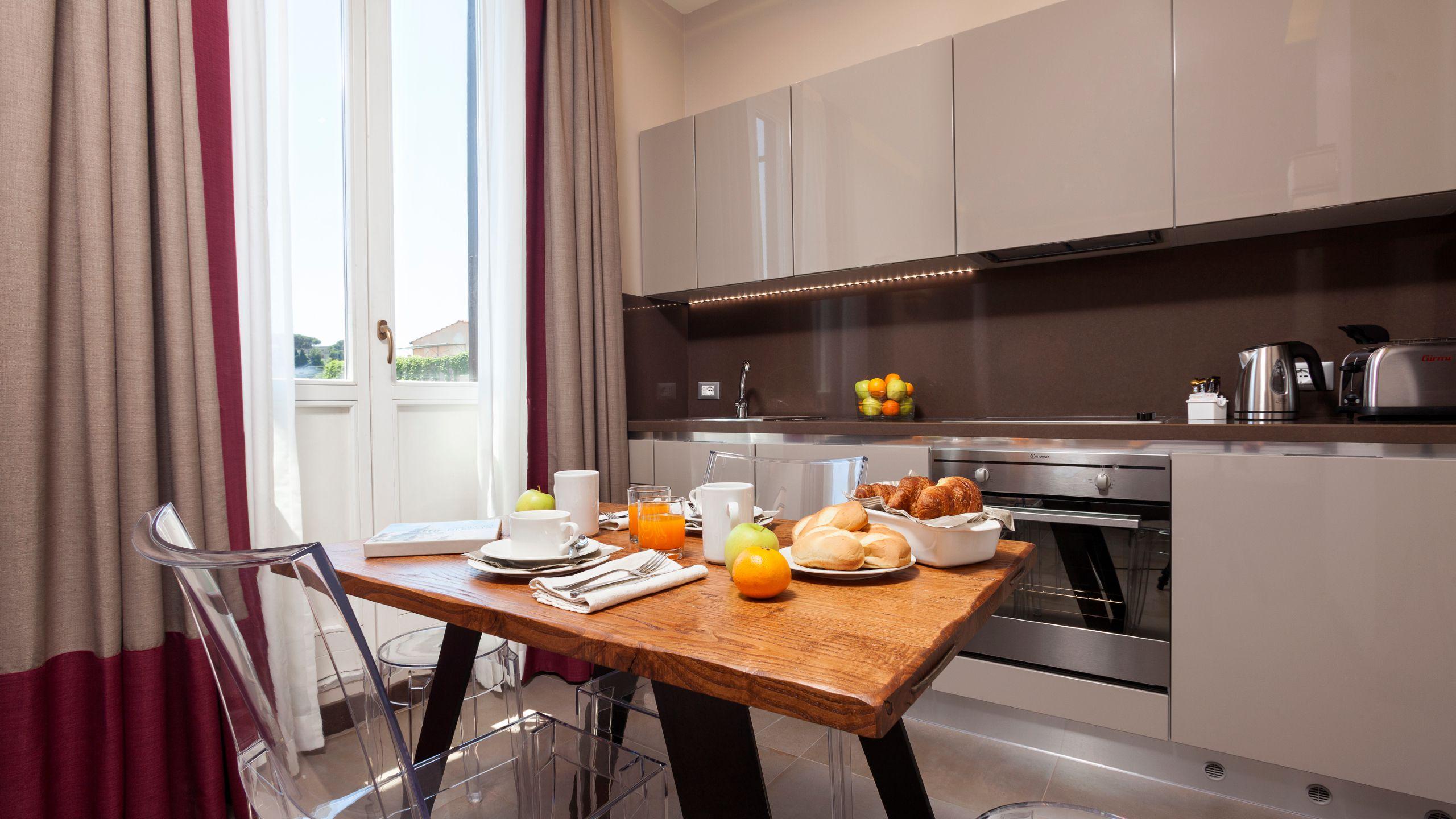 residence-trianon-roma-appartamenti-A24_010_(7087)_AltaRis.jpg