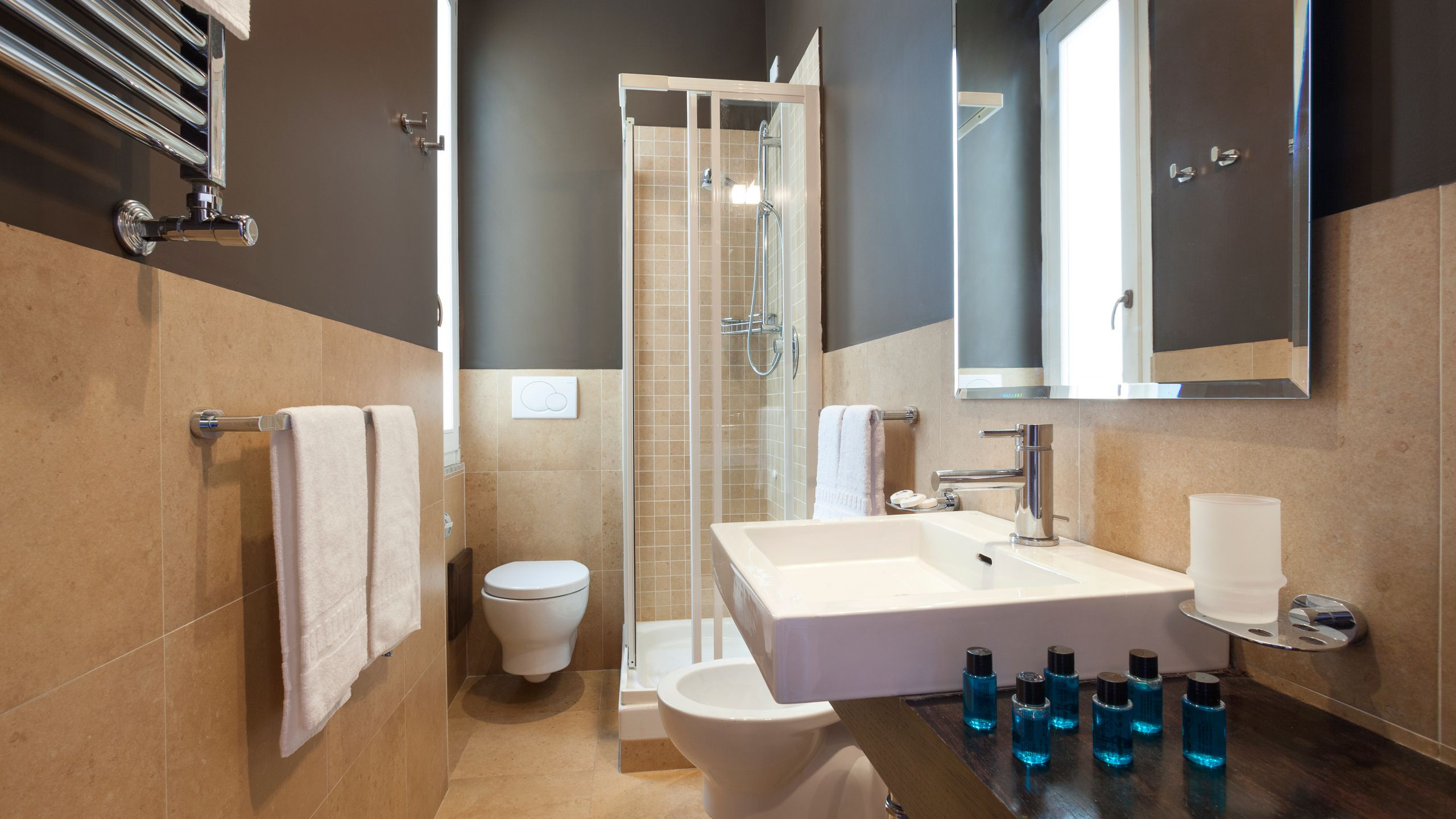 residence-trianon-roma-appartamenti-A24_020_(7141)_AltaRis.jpg
