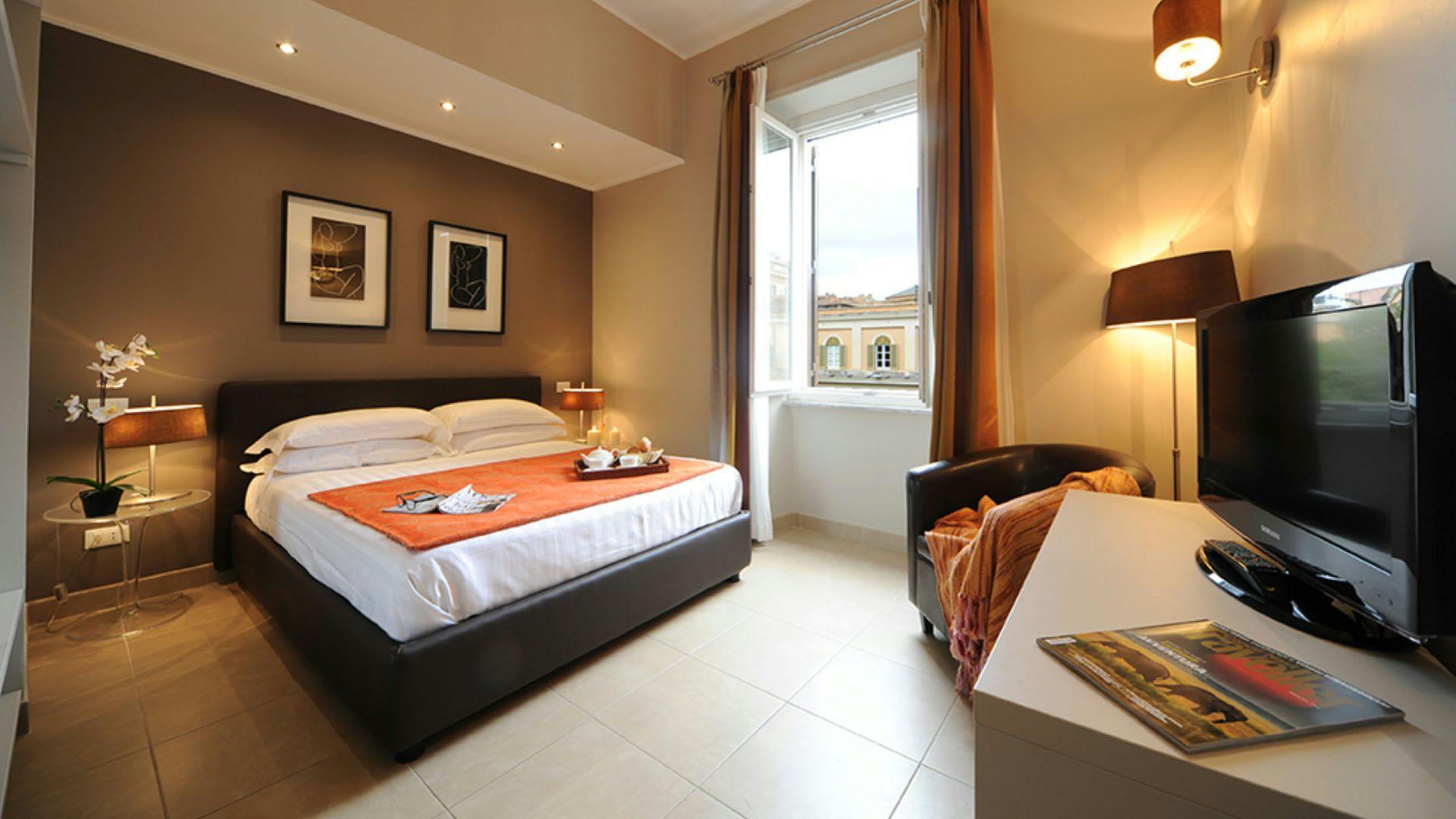 residence-trianon-rome-rooms-4058