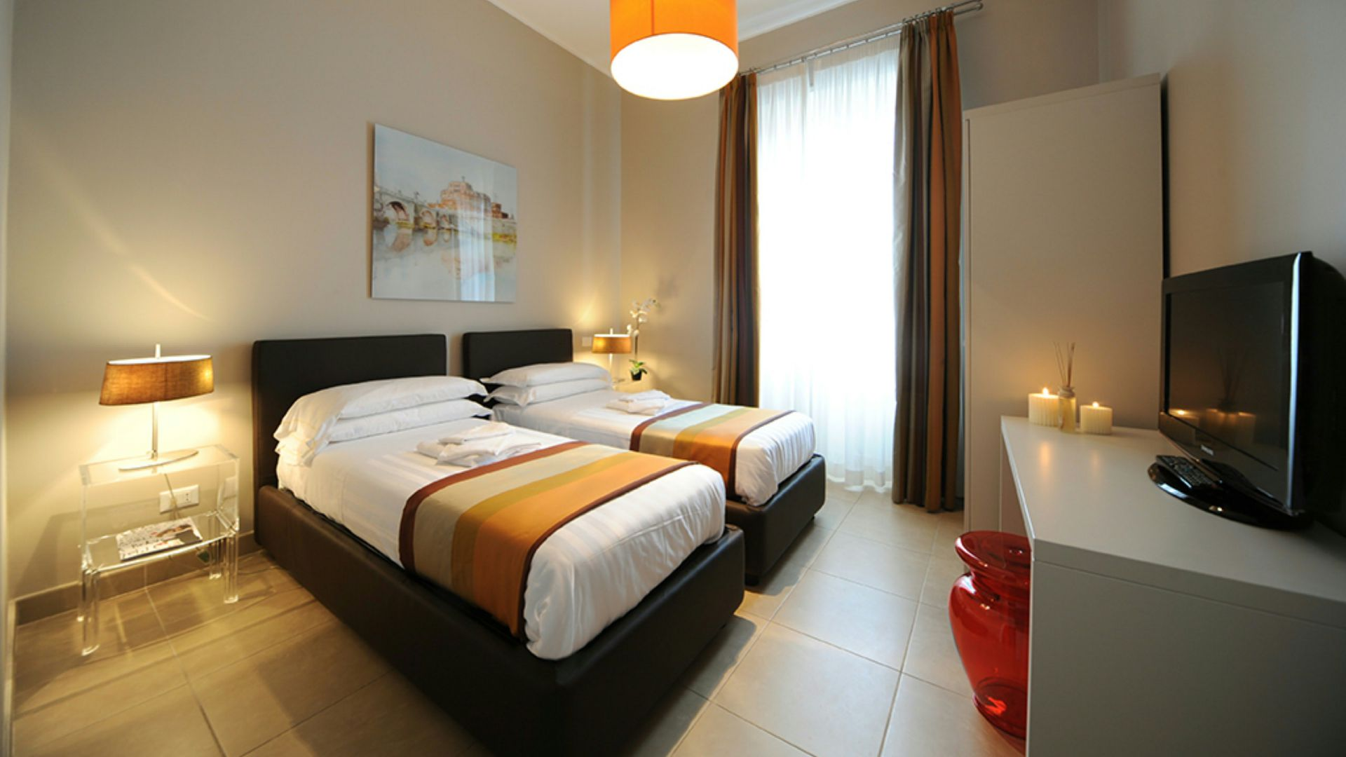 residence-trianon-rome-rooms-4096