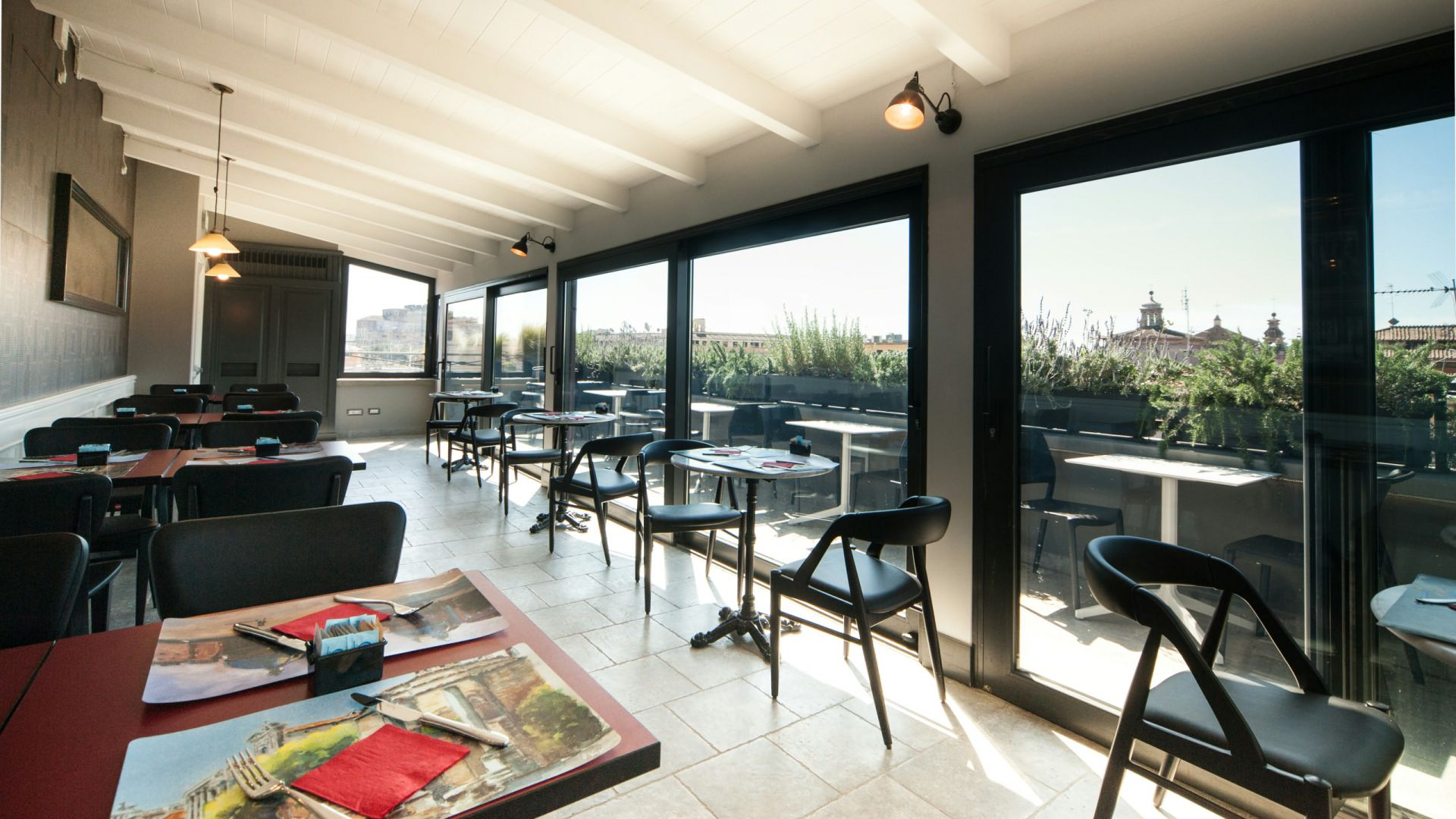 hoteltrianon-colazione-5878-1