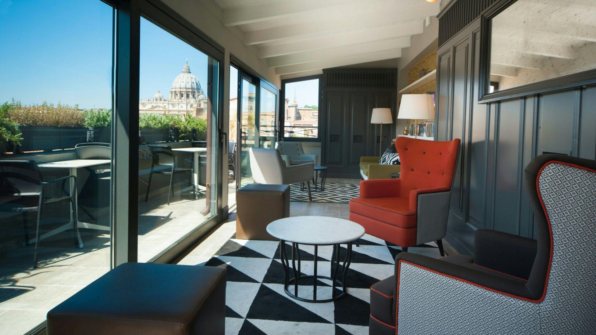 hoteltrianon-hotel-5899-1_