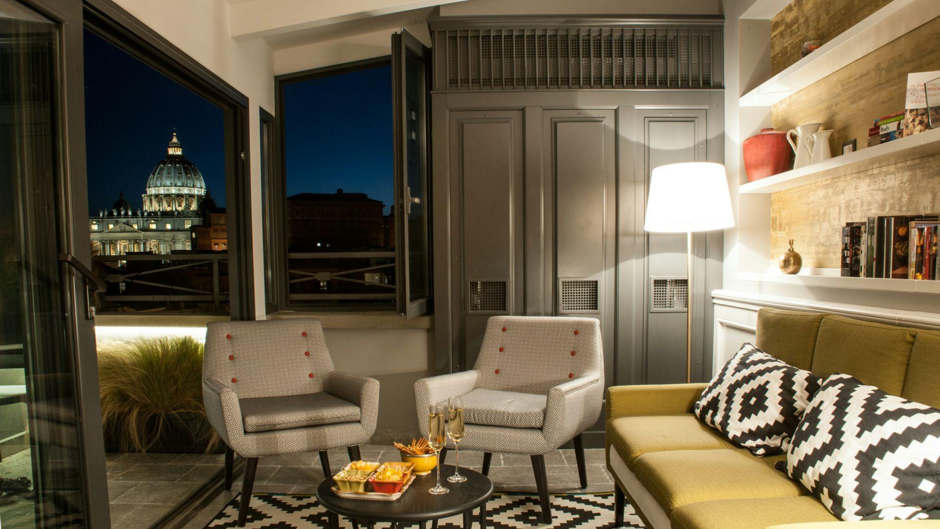 hoteltrianon-hotel-5997-1