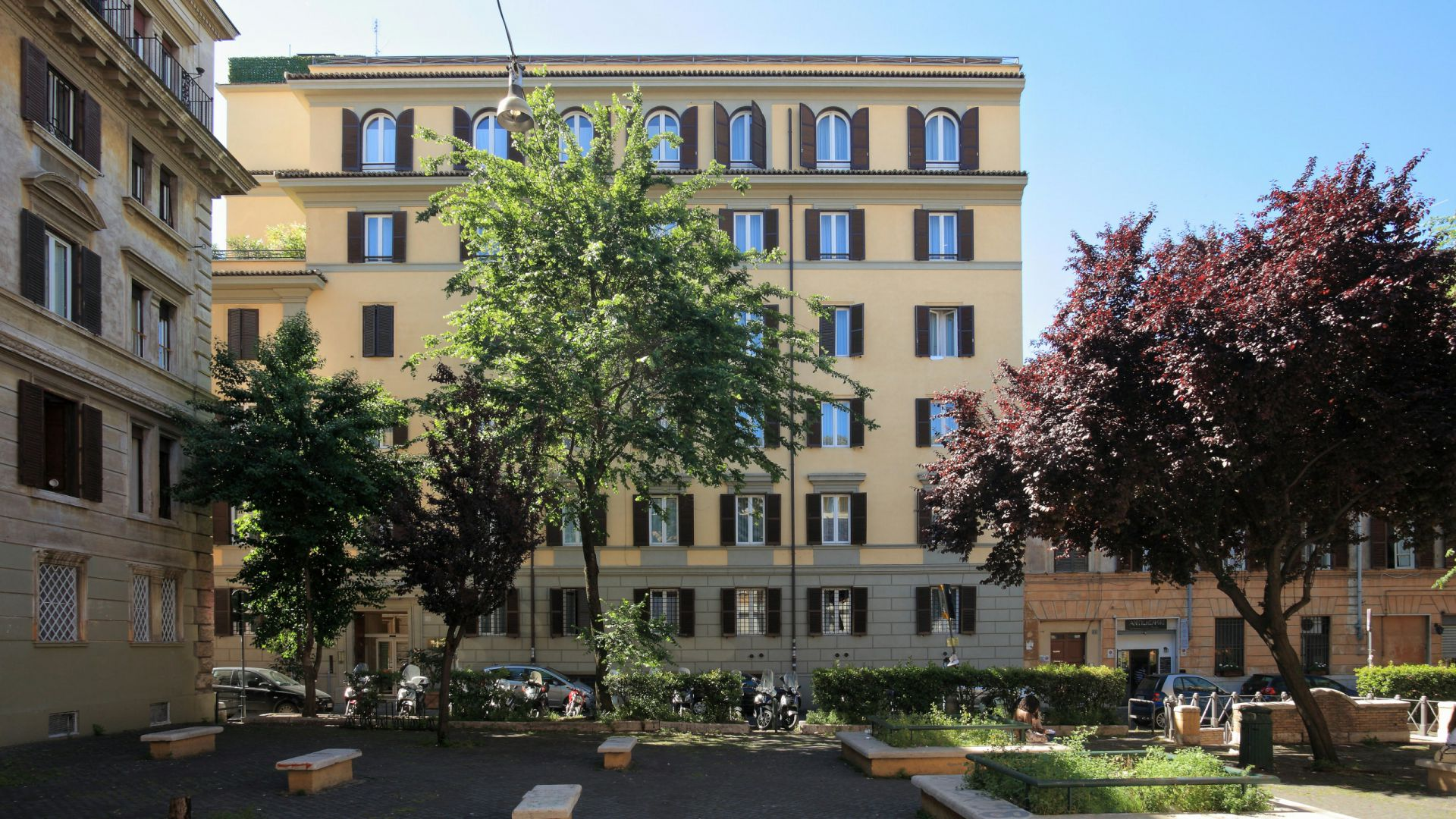 residence-trianon-rome-palace-65