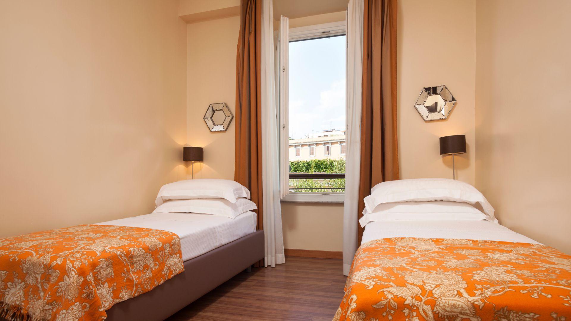 residence-trianon-roma-appartamenti-A17_028_(0200).jpg