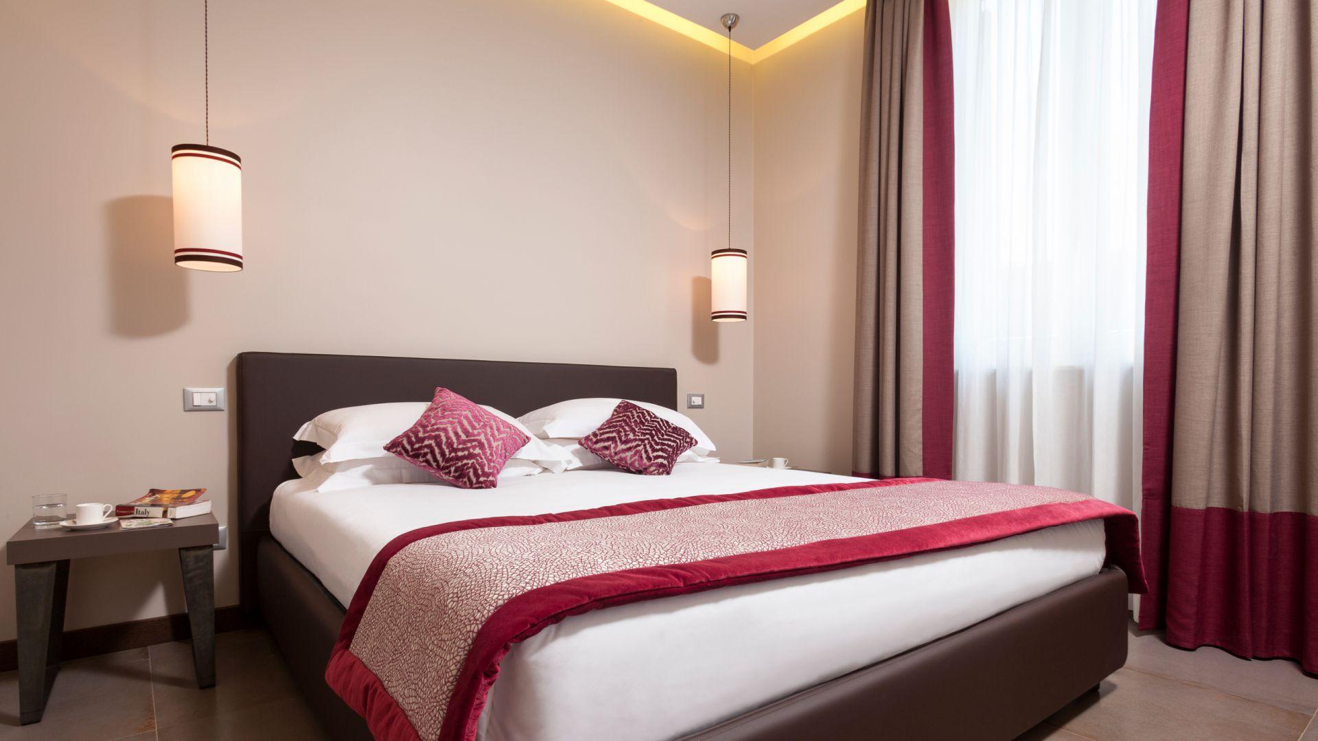 residence-trianon-roma-appartamenti-A24_005_(7053)_AltaRis.jpg