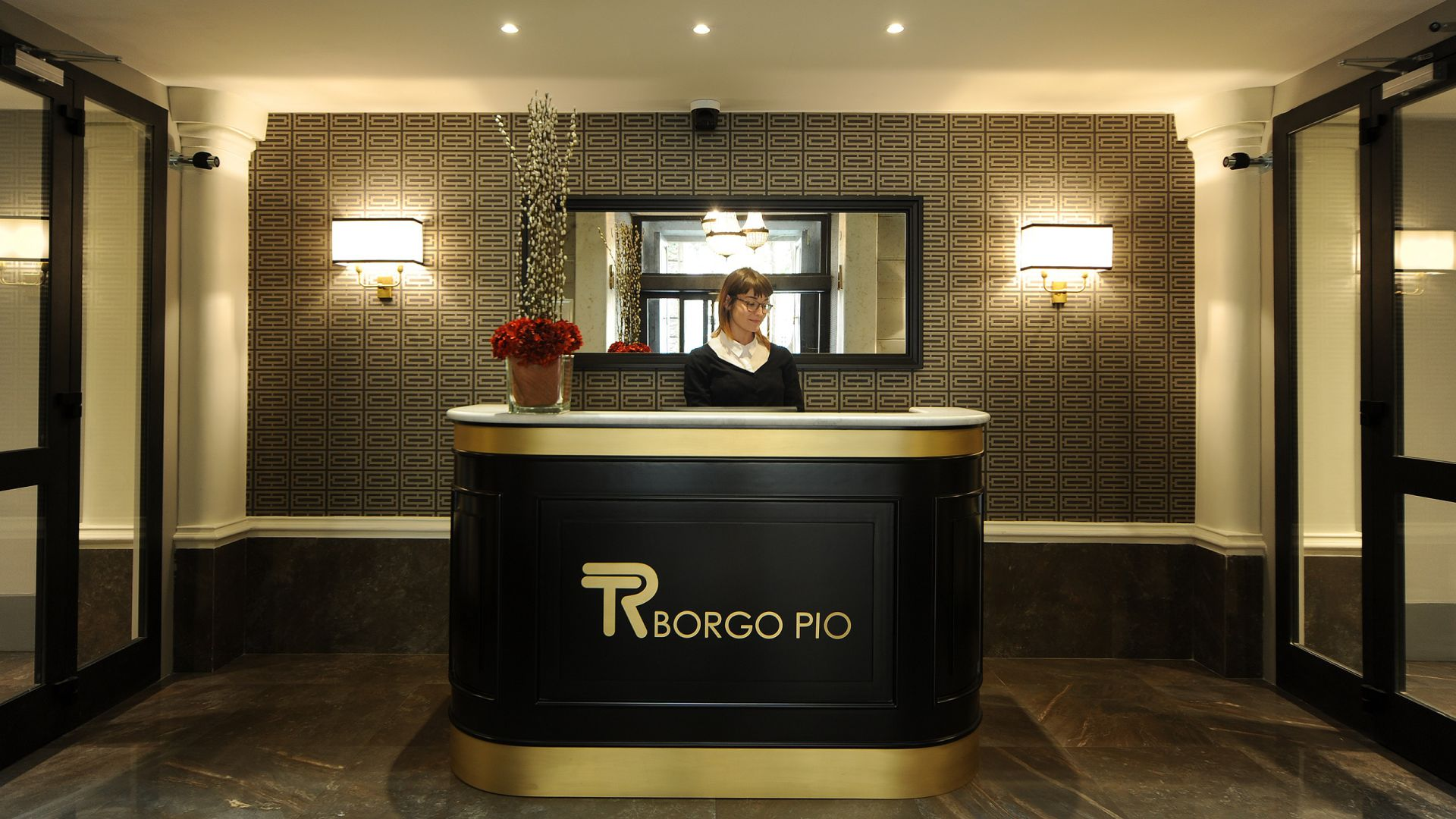 trianon-borgo-pio-roma-reception-3