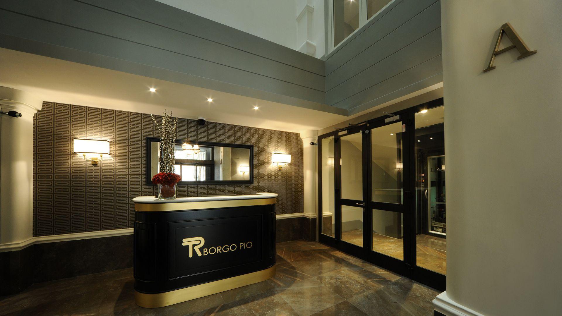 trianon-borgo-pio-roma-reception-7